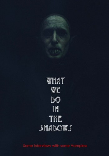 what_do_in_the_shadows_poster
