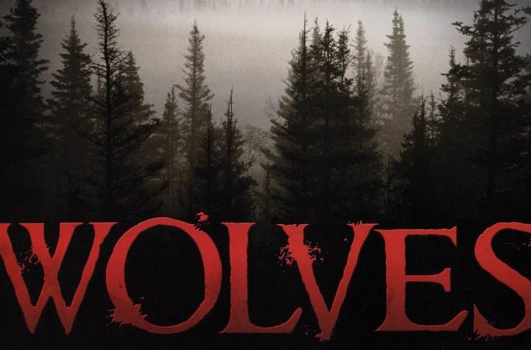 wolves - filmloverss