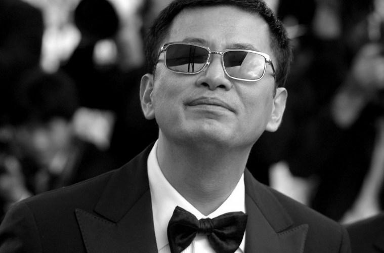 wong-war-kai-filmloverss1