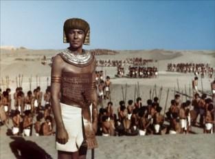 Image result for pharaoh