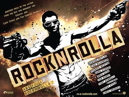 https://i2.wp.com/www.filmofilia.com/wp-content/uploads/2008/07/rocknrolla-poster_m.jpg