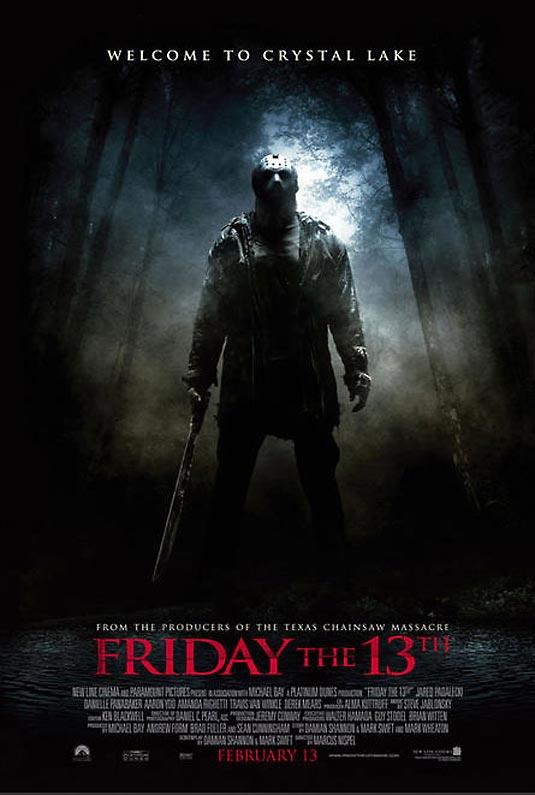 https://i2.wp.com/www.filmofilia.com/wp-content/uploads/2008/12/friday-13-poster-1.jpg