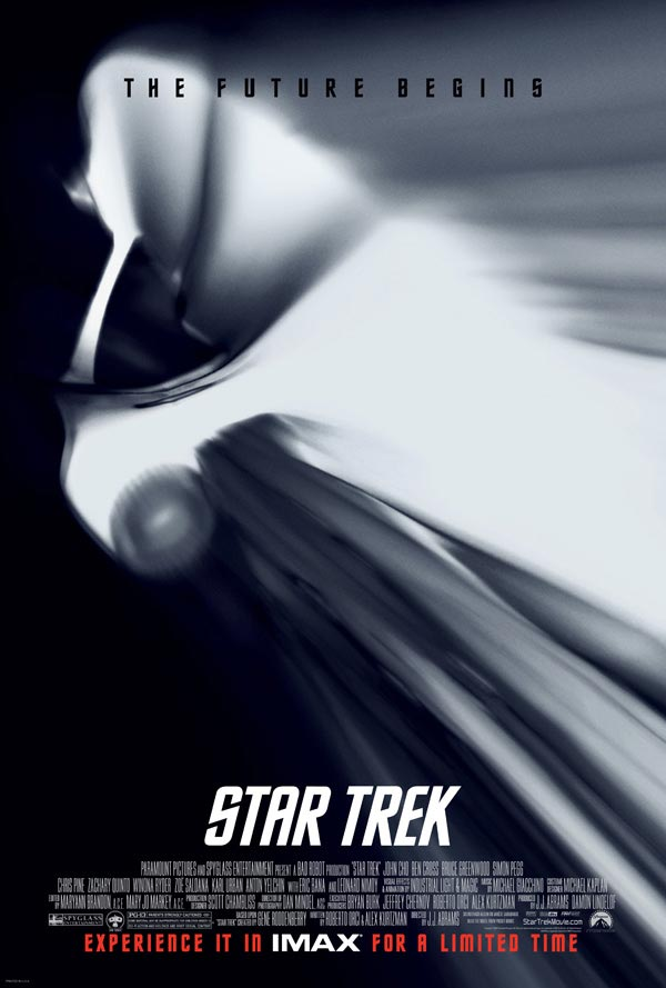 https://i2.wp.com/www.filmofilia.com/wp-content/uploads/2009/03/star_trek_movie_poster_imax.jpg