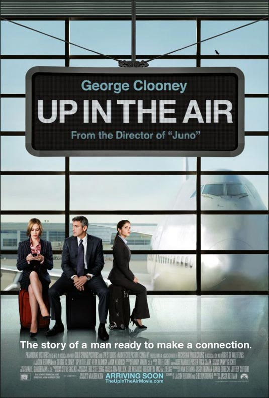 https://i2.wp.com/www.filmofilia.com/wp-content/uploads/2009/10/upintheair_poster.jpg