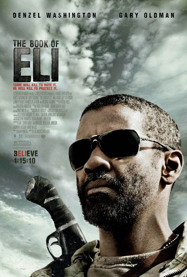 https://i2.wp.com/www.filmofilia.com/wp-content/uploads/2009/11/The-Book-of-Eli-Poster.jpg