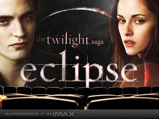 https://i2.wp.com/www.filmofilia.com/wp-content/uploads/2009/12/twilight_eclipse_imax.jpg