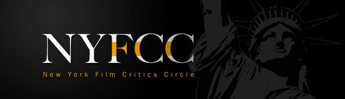 https://i2.wp.com/www.filmofilia.com/wp-content/uploads/2011/11/New-York-Film-Critics-Circle.jpg