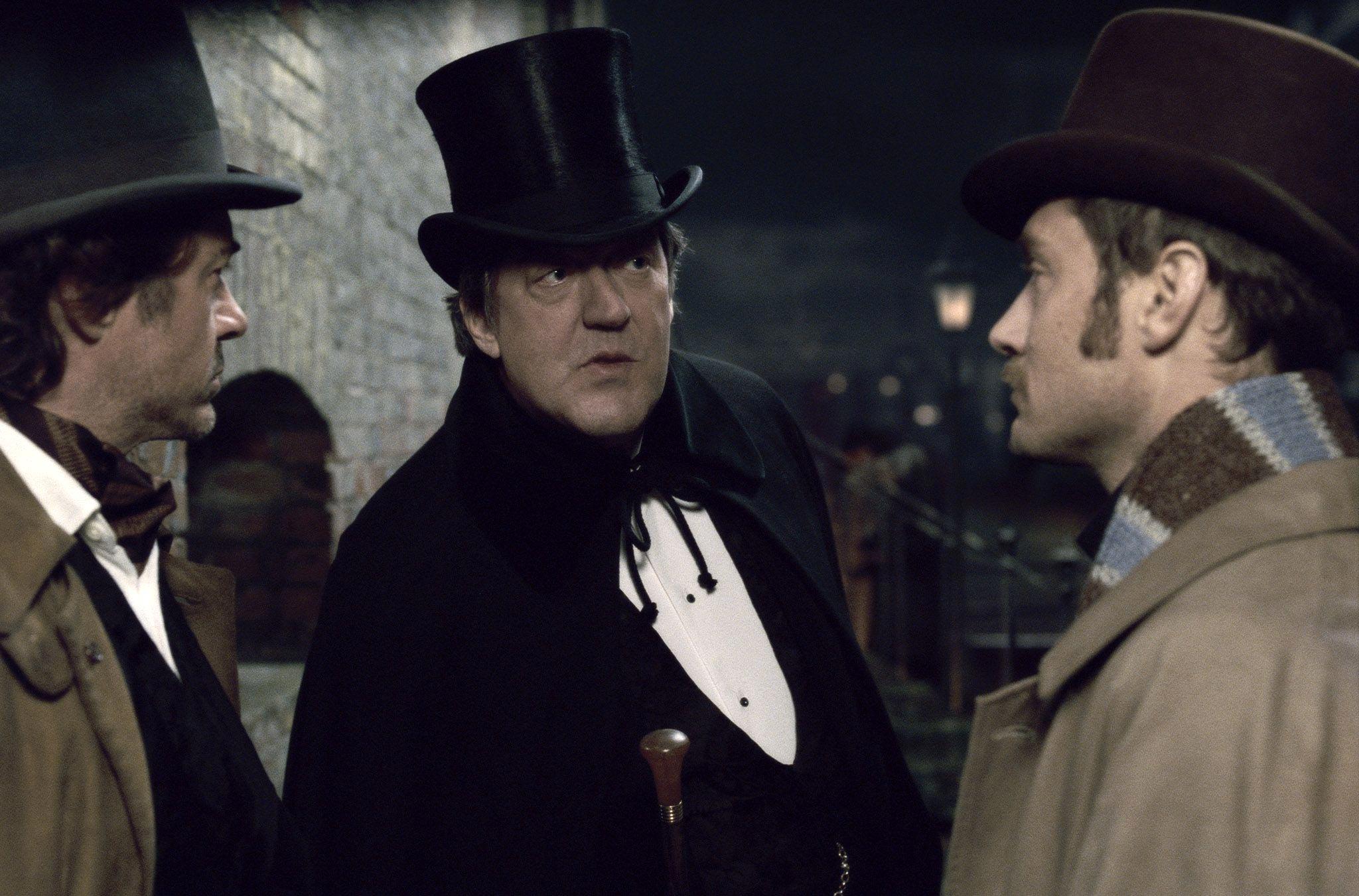 https://i2.wp.com/www.filmofilia.com/wp-content/uploads/2011/12/SHERLOCK-HOLMES_2_25.jpg