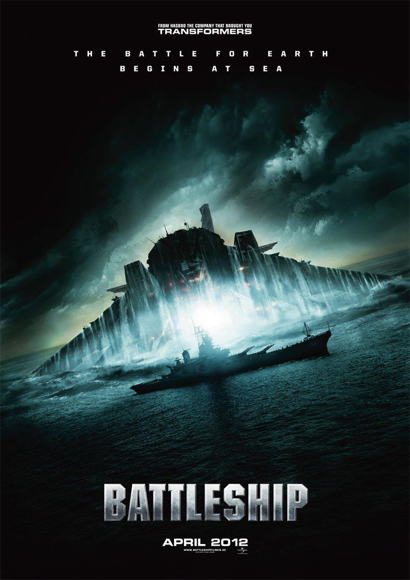 battleship_poster.jpg (800×1132)