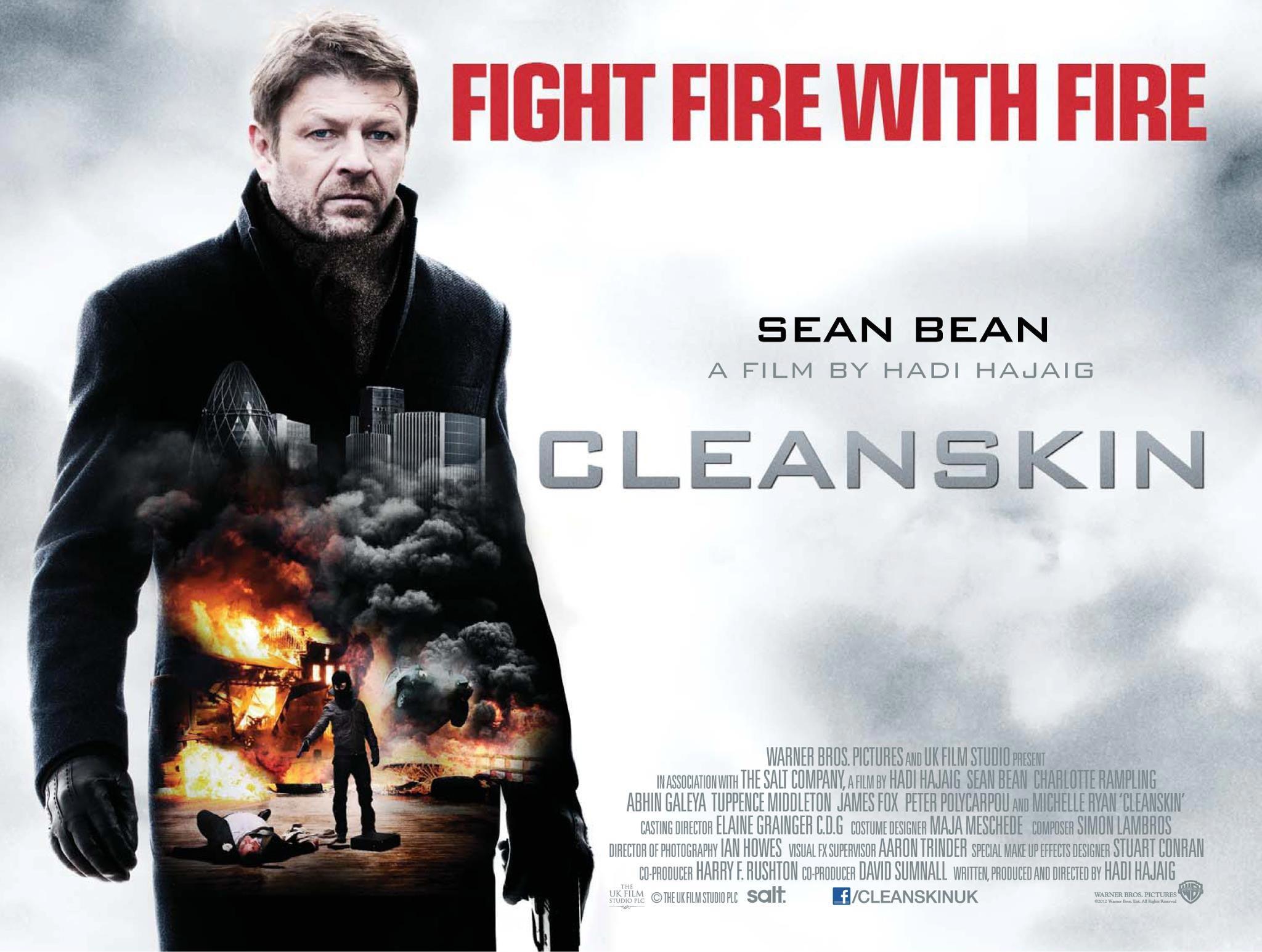 https://i2.wp.com/www.filmofilia.com/wp-content/uploads/2012/03/cleanskin_quad.jpg