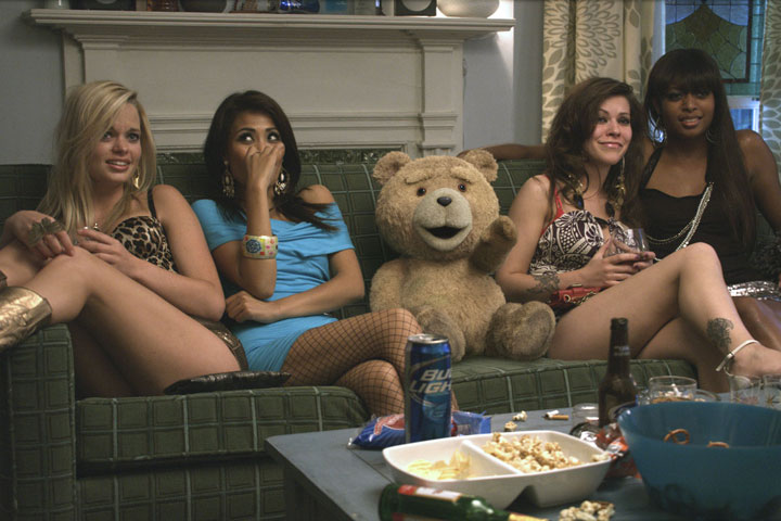 https://i2.wp.com/www.filmofilia.com/wp-content/uploads/2012/04/TED_movie_04.jpg