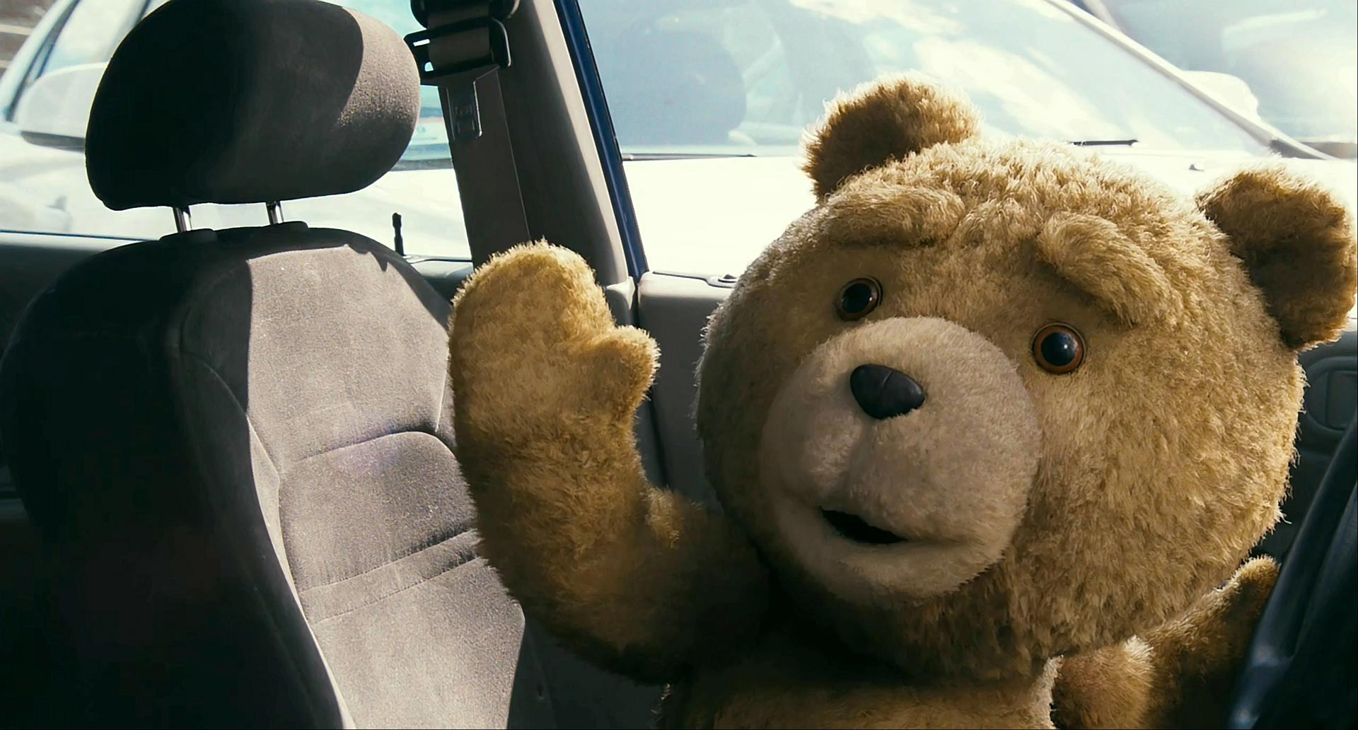 https://i2.wp.com/www.filmofilia.com/wp-content/uploads/2012/04/ted-movie-photo.jpg