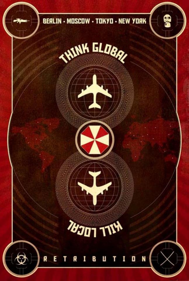 https://i2.wp.com/www.filmofilia.com/wp-content/uploads/2012/05/Resident-Evil-Retribution-Poster-01.jpg