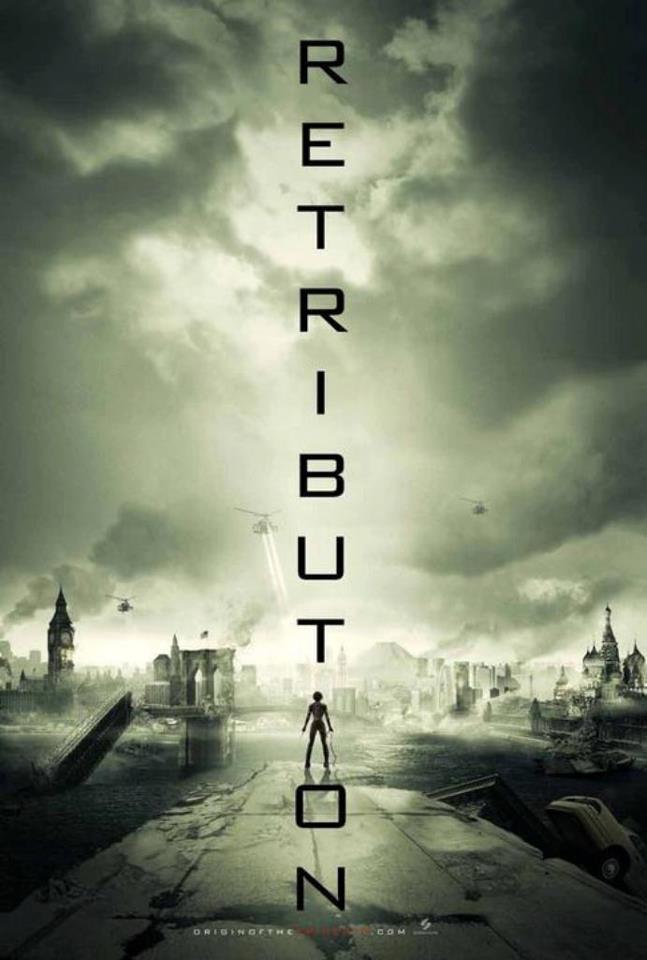 https://i2.wp.com/www.filmofilia.com/wp-content/uploads/2012/05/Resident-Evil-Retribution-Poster-03.jpg