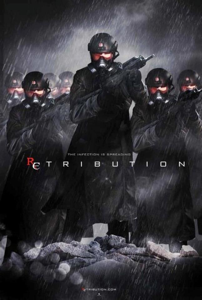 https://i2.wp.com/www.filmofilia.com/wp-content/uploads/2012/05/Resident-Evil-Retribution-Poster-15.jpg