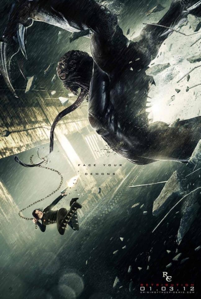 https://i2.wp.com/www.filmofilia.com/wp-content/uploads/2012/05/Resident-Evil-Retribution-Poster-21.jpg
