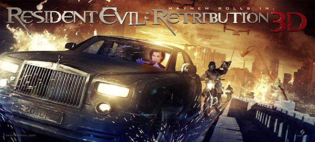 https://i2.wp.com/www.filmofilia.com/wp-content/uploads/2012/05/Resident-Evil-Retribution-Poster-26.jpg