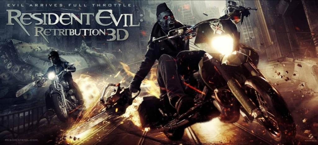 https://i2.wp.com/www.filmofilia.com/wp-content/uploads/2012/05/Resident-Evil-Retribution-Poster-29.jpg