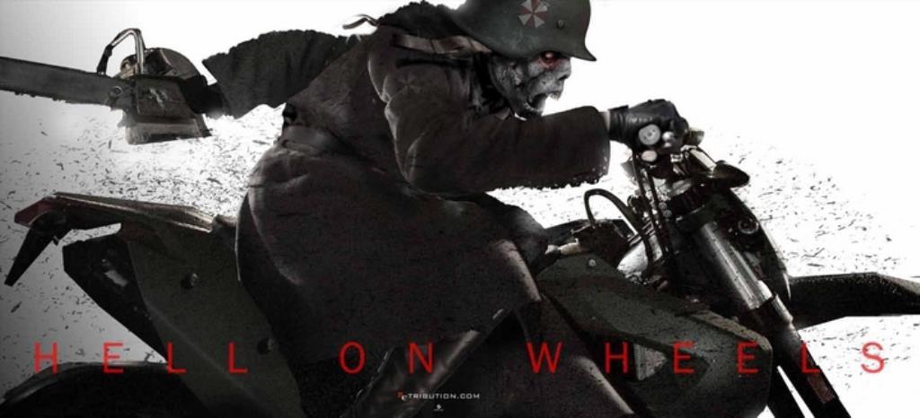 https://i2.wp.com/www.filmofilia.com/wp-content/uploads/2012/05/Resident-Evil-Retribution-Poster-30.jpg