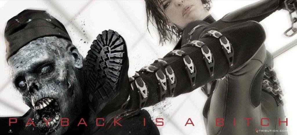 https://i2.wp.com/www.filmofilia.com/wp-content/uploads/2012/05/Resident-Evil-Retribution-Poster-33.jpg
