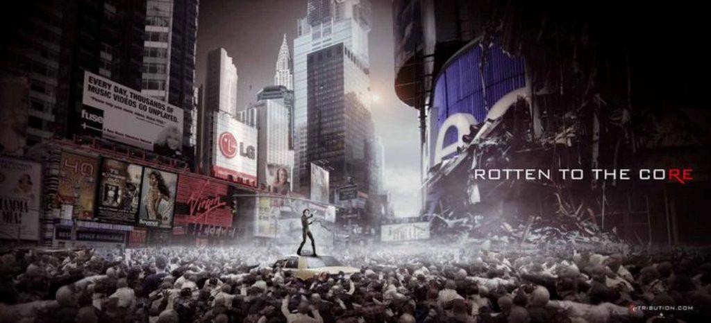 https://i2.wp.com/www.filmofilia.com/wp-content/uploads/2012/05/Resident-Evil-Retribution-Poster-36.jpg