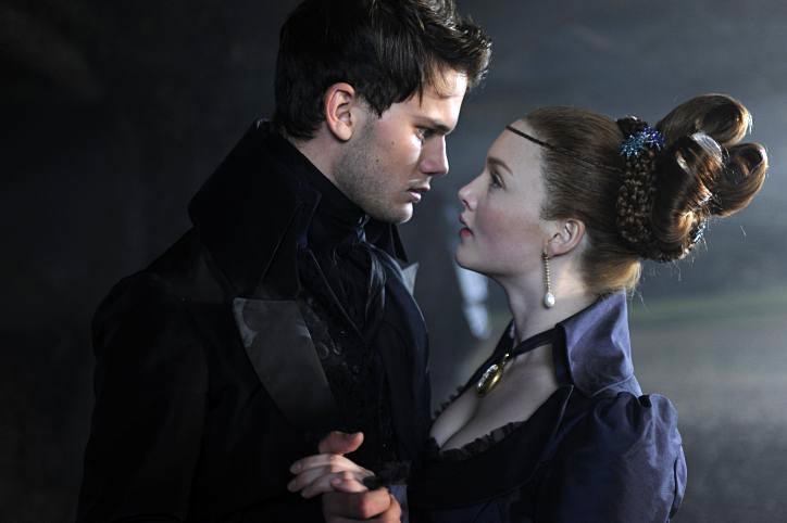 https://i2.wp.com/www.filmofilia.com/wp-content/uploads/2012/08/Great_Expectations_08.jpg