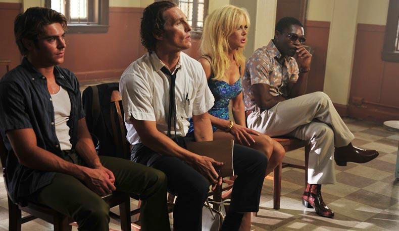 https://i2.wp.com/www.filmofilia.com/wp-content/uploads/2012/08/Paperboy-29.jpg