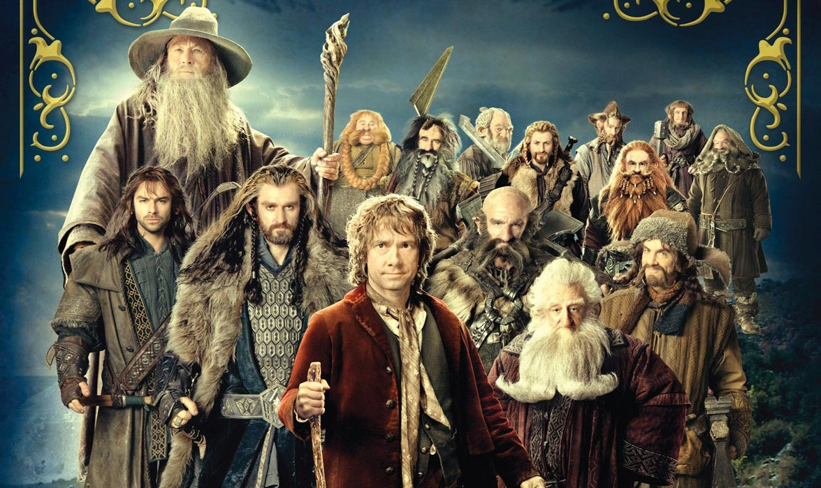 https://i2.wp.com/www.filmofilia.com/wp-content/uploads/2012/09/The-Hobbit.jpg