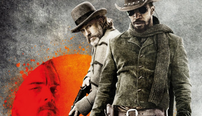 https://i2.wp.com/www.filmofilia.com/wp-content/uploads/2012/10/django-unchained2.jpg