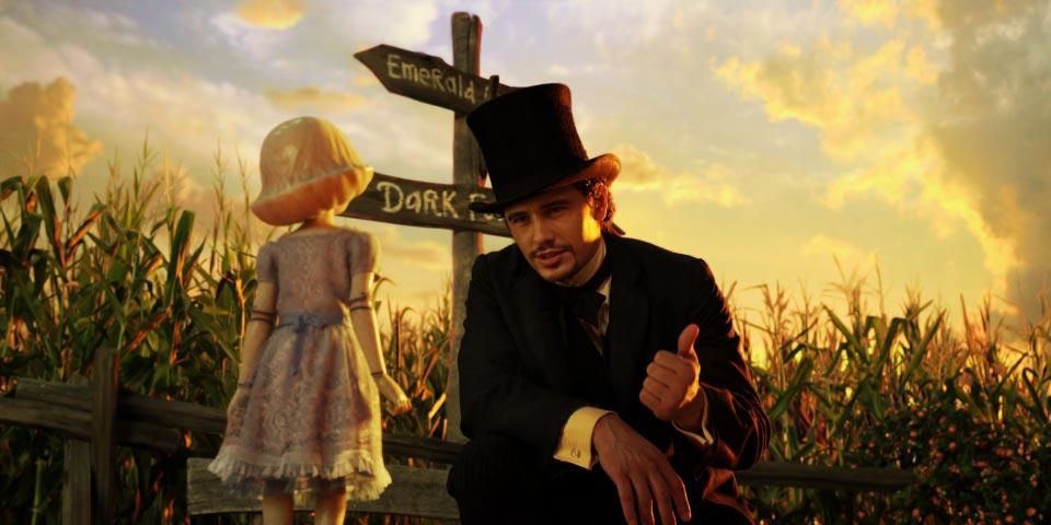 https://i2.wp.com/www.filmofilia.com/wp-content/uploads/2012/11/Oz-The-Great-and-Powerful_4.jpg