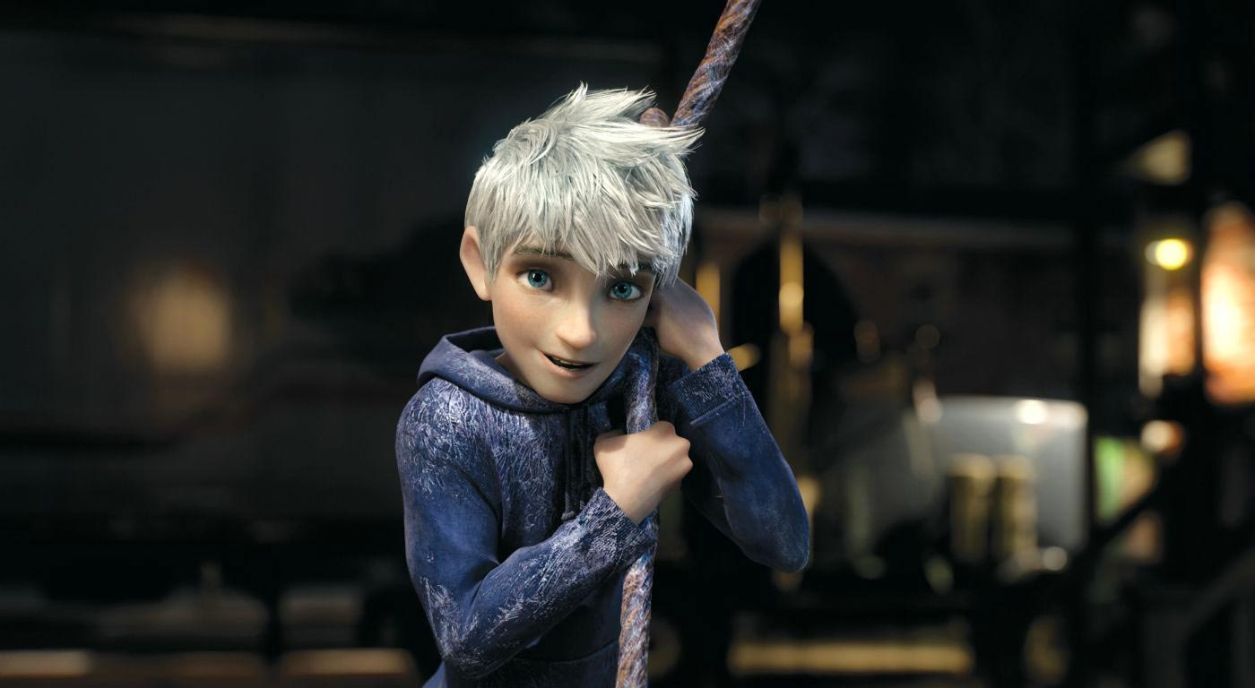 https://i2.wp.com/www.filmofilia.com/wp-content/uploads/2012/11/Rise-of-the-Guardians_21.jpg
