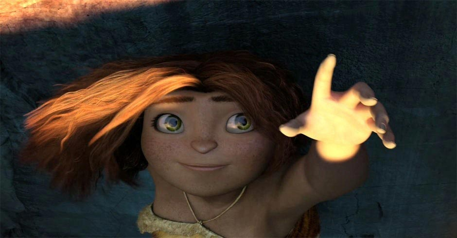 https://i2.wp.com/www.filmofilia.com/wp-content/uploads/2012/11/The_Croods_03.jpg