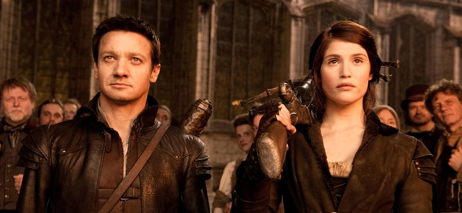 https://i2.wp.com/www.filmofilia.com/wp-content/uploads/2013/01/Hansel-and-Gretel-Witch-Hunters_01.jpg