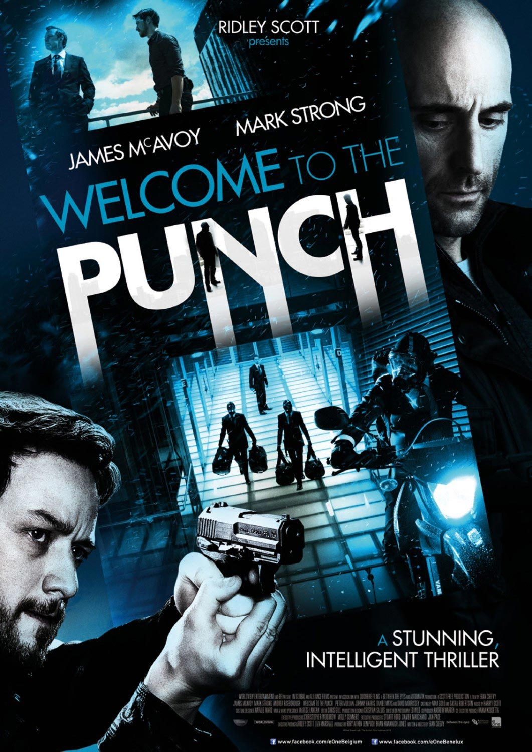 https://i2.wp.com/www.filmofilia.com/wp-content/uploads/2013/03/welcome_to_the_punch_poster.jpg