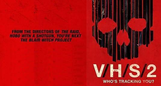 https://i2.wp.com/www.filmofilia.com/wp-content/uploads/2013/05/VHS-2.jpg