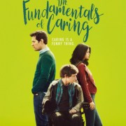 Review: The Fundamentals of Caring