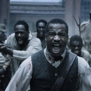 Meet The Cast Of The Birth Of A Nation