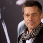 6 Brad Pitt Performances We Absolutely Love