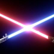 Feel The Force: The Epic Star Wars Lightsaber Battles Ranked
