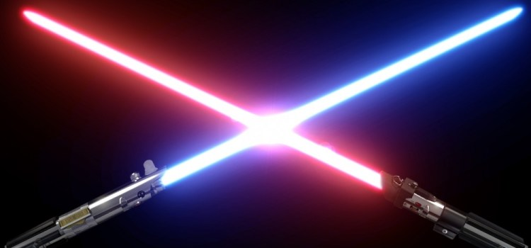 Feel The Force: The Epic Star Wars Lightsaber Battles Ranked