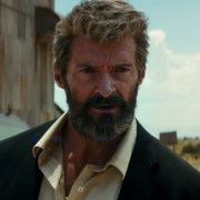 Secretive New 'Logan' Video – Laura.mov