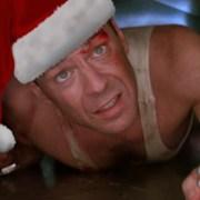 Filmoria's Favourite Christmas Movies