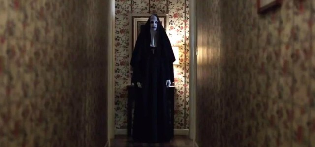 Chamber of Horrors: Top 10 Horror Movies of 2016