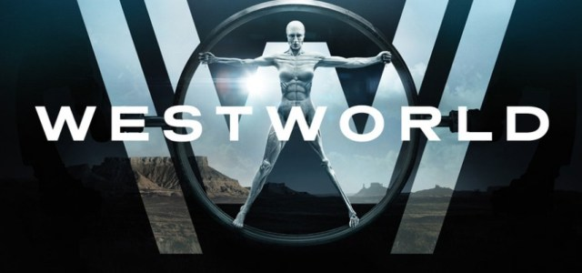 Competition: Win Westworld Season One On DVD!