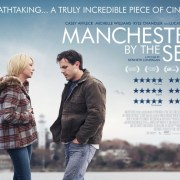 Manchester By The Sea (2017) Blu-ray Review