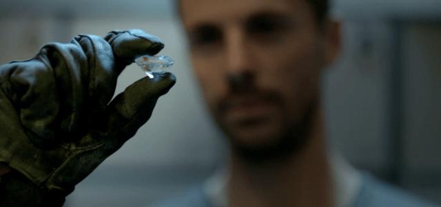 Charming Trailer For True Life Crime Caper The Hatton Garden Job