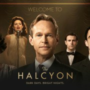 January's TV Pick Of The Month: The Halcyon
