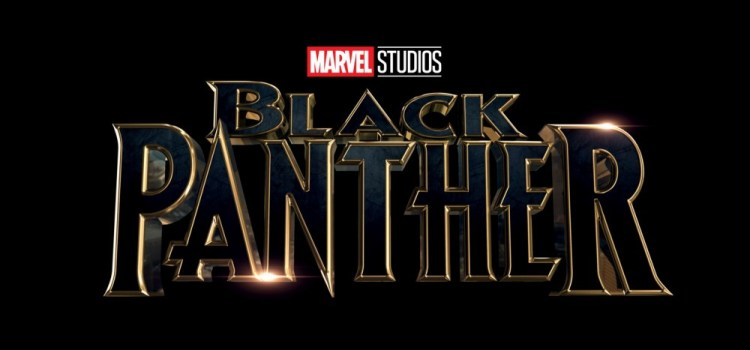 Brand New Black Panther Character Posters Unleashed