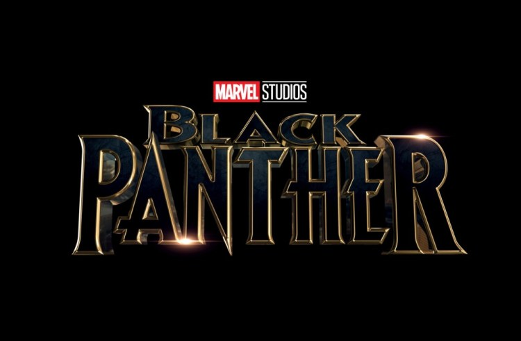 The Stunning New Black Panther Poster Is Here!