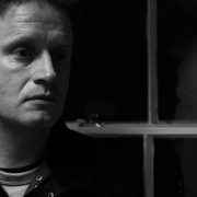Interview: Detour Director Chris Smith Talks FrightFest Glasgow And More